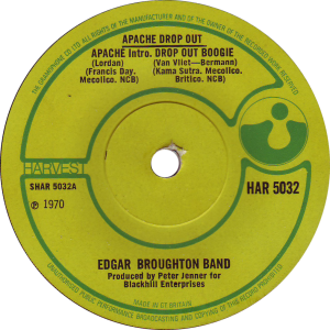 HAR-5032-Edgar-Broughton