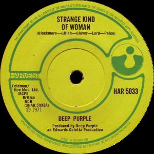 HAR-5033-Deep-Purple