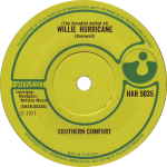 HAR-5035-Southern-Comfort