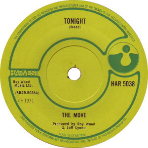 HAR-5038-The-Move