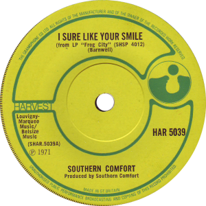 HAR-5039-Southern-Comfort