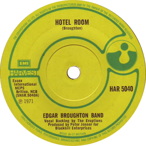 HAR-5040-Edgar-Broughton-Band