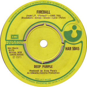HAR-5045-Deep-Purple-Fireball-2