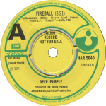 HAR-5045-Deep-Purple-Fireball