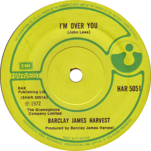 HAR-5051-Barclay-James-Harvest