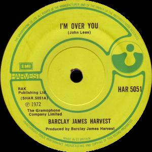 HAR-5051-Barclay-James-Harvest