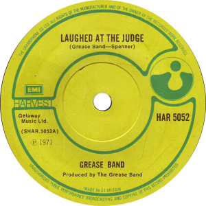 HAR-5052-Grease-band