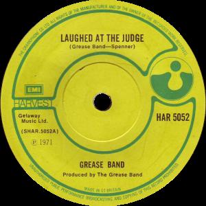 HAR-5052-Grease-band