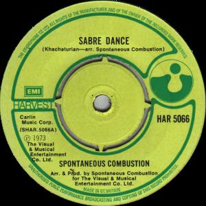 HAR-5066-Spontaneous-Combustion-Sabre-Dance