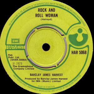 HAR-5068-Barclay-James-Harvest