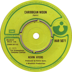 HAR-5071-Kevin-Ayers