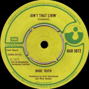 HAR-5072-Babe-Ruth