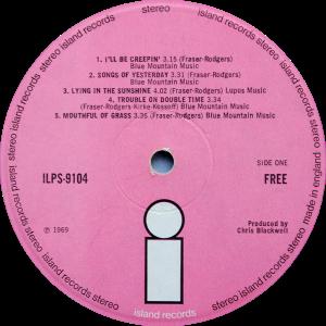 ILPS-9104-Free-label