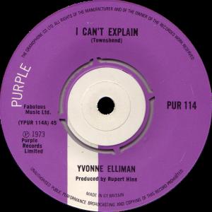 PUR114-Yvonne-Elimann