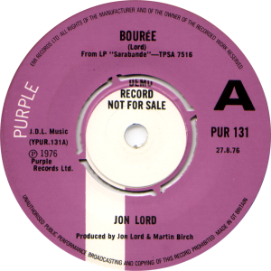PUR131-Jon-Lord