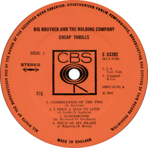 S-63392-Big-Brother-Holding-Co-label