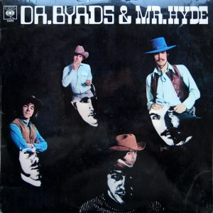 S-63545-Byrds-front