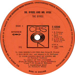 S-63545-Byrds-label