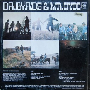 S-63545-Byrds-rear