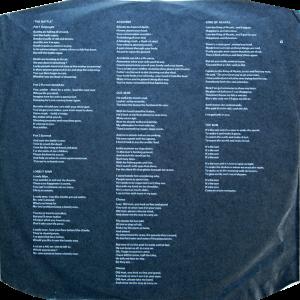 S-64562-Black-Widow-inner1