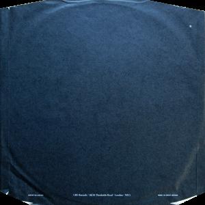 S-64562-Black-Widow-inner2