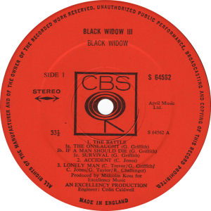 S-64562-Black-Widow-label