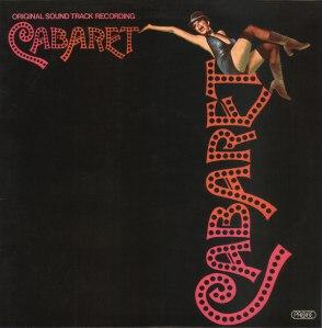 SPB-1052-Cabaret-front