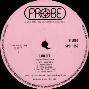 SPB-1052-Cabaret-label