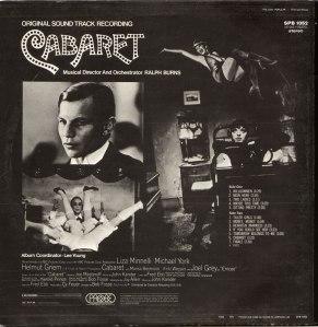 SPB-1052-Cabaret-rear