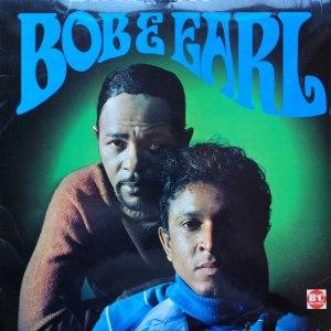 BCB-1-Bob-&-Earl-front