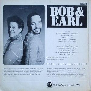 BCB-1-Bob-&-Earl-rear