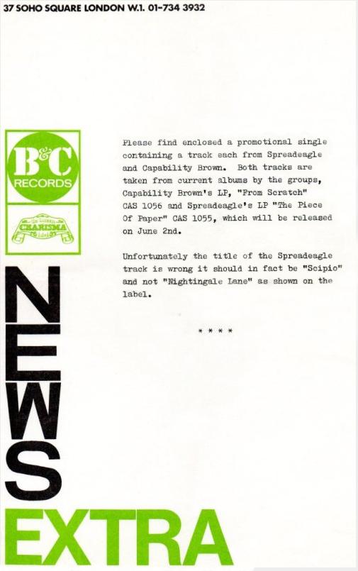 BCP7-press-release