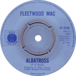 Blue-Horizon-57-3145-Fleetwood-Mac
