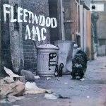 Blue-Horizon-7-63200-Fleetwood-Mac-front