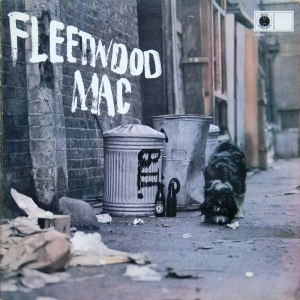 Blue-Horizon-7-63200-Fleetwood-Mac-front