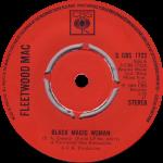 CBS-1722-Fleetwood-Mac