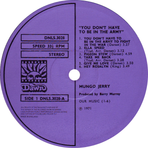 _Dawn-DNLS-3028-Mungo-Jerry-label