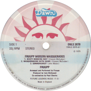 DNLS-3070-Fruup-label