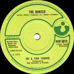 HAR-5018-Ike-Tina-Turner