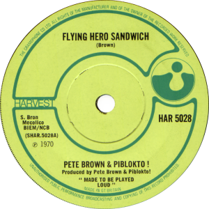 HAR-5028-Pete-Brown-Piblokto
