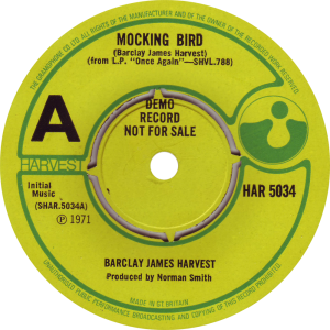 HAR-5034-Barclay-James-Harvest-DEMO