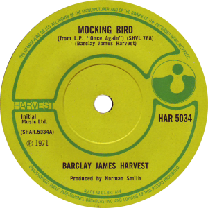 HAR-5034-Barclay-James-Harvest-label