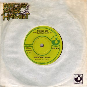 HAR-5034-Barclay-James-Harvest-sleeve