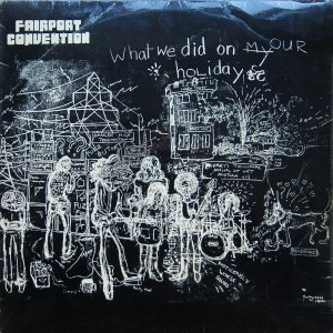 ILPS-9092-Fairport-Convention-front