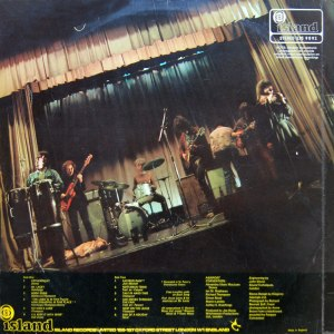 ILPS-9092-Fairport-Convention-rear