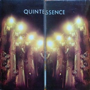 ILPS-9128-Quintessence-front