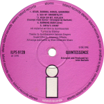 ILPS-9128-Quintessence-label
