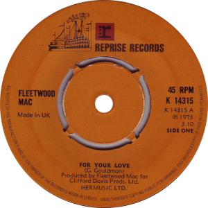 Reprise-K14315-Fleetwood-Mac