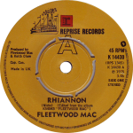 Reprise-K14430-Fleetwood-Mac
