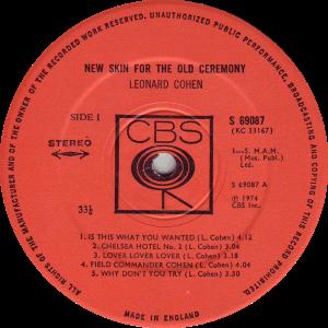 S-69087---Leonard-Cohen-label